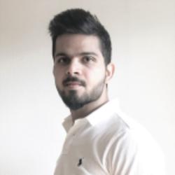 Profile picture of sandeeprana