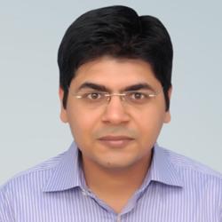 Profile picture of sandeepsahota