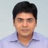 Author's profile photo Sandeep Sahota