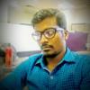 author's profile photo Sandeep Soma