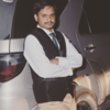 author's profile photo Sandesh Shinde