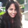 Author's profile photo Sandhya Kumari
