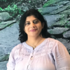 Author's profile photo Sandhya Malini Kallam