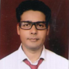 Author's profile photo Sandeep maurya