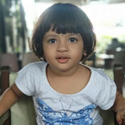 Profile picture of sandip.kurewar