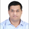 Author's profile photo Sandip S Mundada