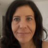 Author's profile photo Sandra Isabel Goncalves Batista