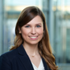 Author's profile photo Sandra Hausch