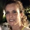 Author's profile photo Sandra Rocha