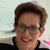 Author's profile photo Sandra Thiel