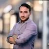 author's profile photo Sandro Bunturi