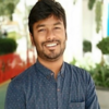 author's profile photo Sandeep Voruganti