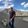 Author's profile photo Shailesh Mane