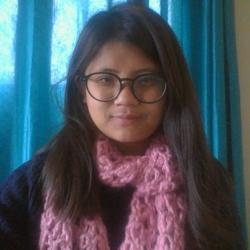 Profile picture of sangaywangmo