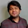 Author's profile photo SANGEETH REDDY ADDUMUDHALA