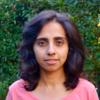 Author's profile photo Sangeetha Jayakumar
