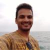 author's profile photo Sangharsh Navada