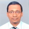 http://scn.sap.com/profile-image-display.jspa?imageID=48732 class=jiveImage