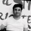 Author's profile photo Sanjay Abraham