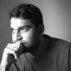 Author's profile photo Sanjay Aswani