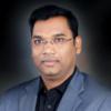 Author's profile photo Sanjay Badhai