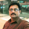 Author's profile photo Sanjay Chavan