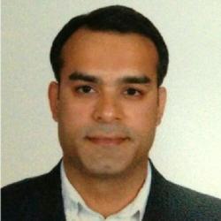 Profile picture of sanjay.wadhwani