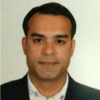 Author's profile photo Sanjay Wadhwani
