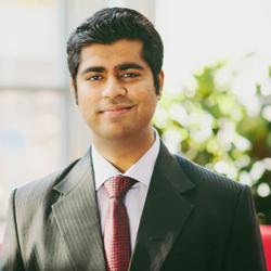 Profile picture of sanjay_sahita