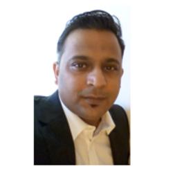 Profile picture of sanjayaraut