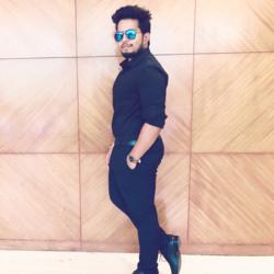 Profile picture of sanjayparab_sap
