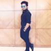 Author's profile photo Sanjay parab