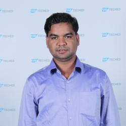 Profile picture of sanjeeb.sahu