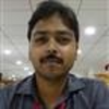 Author's profile photo Sanjeet Kumar Yadav