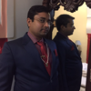 author's profile photo Sanjeev Kumar