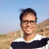 Author's profile photo Sanjeev Pandey