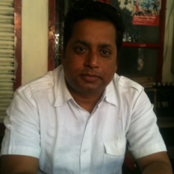 Profile picture of sanjeev.singh12