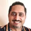 Author's profile photo Sanjeev Sharma