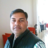 author's profile photo sanjeev chauhan