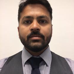 Profile picture of sanjeevshekhar.singh