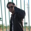 Author's profile photo SANJEEV SINGH