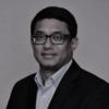 author's profile photo Sanjib Mukherjee