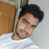 Author's profile photo Sanjit Roy Chowdhury