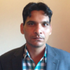 Author's profile photo Sanjiv Kumar