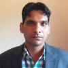 author's profile photo Sanjiv Kumar