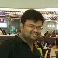 Profile picture of sanjoysaha