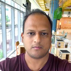 Profile picture of sanju.joseph