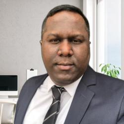 Profile picture of sanju.ms