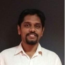 Profile picture of sankar.hariharan13