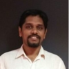 Author's profile photo Sankaranarayanan Hariharan
